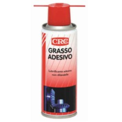 GRASSO ADESIVO ML.200 CRC