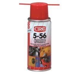 SBLOCCANTE LUBRIFICANTE 5-56 SUPER ML.100 CRC