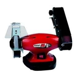 LEVIGATRICE/SMERIGLIATRICE D150 450W      ART 56 N