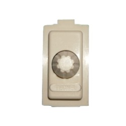 DIMMER C/DEV. 30-300W TICINO MAGIC TE4800.3