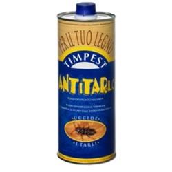 ANTITARLO TIMPEST LT.1