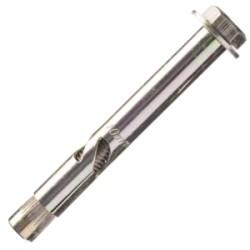 ANCORANTE DYNABOLT B 10080 M8X80