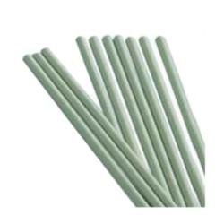FILO DI APPORTO IN PLASTICA PVC X TERMOSOFFIATORE 073114