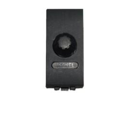 DIMMER C/DEV. 30-300W TICINO INT. TE4804.3