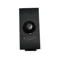 DIMMER C/DEV. 100-500W TICINO INT. TE4804.5