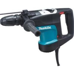 MARTELLO ROTATIVO SDS-MAX 1100W HR4001C