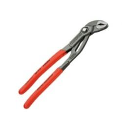 PINZA REGOLABILE COBRA MM.125 B2315/1 KNIPEX