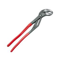 PINZA REGOLABILE COBRA MM.560 B2315/1 KNIPEX