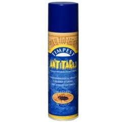 ANTITARLO SPRAY TIMPEST ML.250