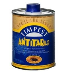 ANTITARLO TIMPEST ML.500