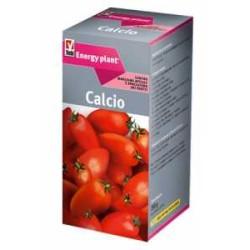 CONCIME ENERGY PLANT CALCIO GR.250 ART.00080