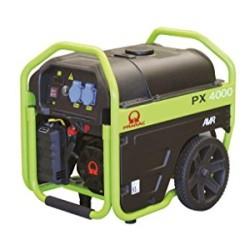 GENERATORE PX4000