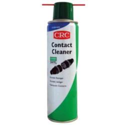 DETERGENTE RIATTIVANTE CONTATTI ML.250 CRC