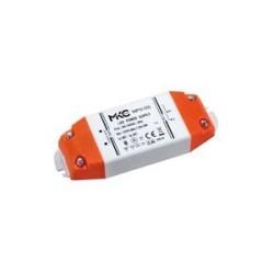ALIMENTATORE X LED 15W 12V MKC15-12VL