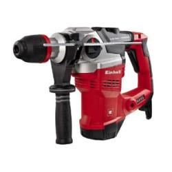 TASSELLATORE SDS-MAX 1050W 9,0J TE-RH 38